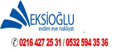 Parça Eşya Nakliyesi – İstanbul -parça eşya  taşıma fiyatları logo